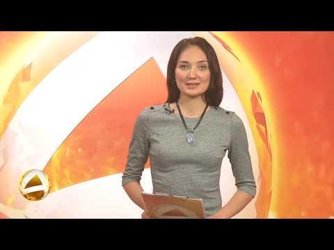 Наталья Комарова посетила «Центр сопровождения бурения» ПАО «Славнефть-Мегионнефтегаз»