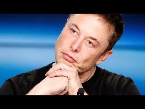 Tesla to layoff 9 percent of workforce