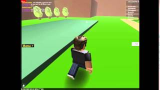 How to catch a magikarp in the Roblox game Project: Pokemon v.35