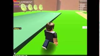 Wie man einen Magikarp im Roblox-Spiel Project: Pokemon v.35 fängt