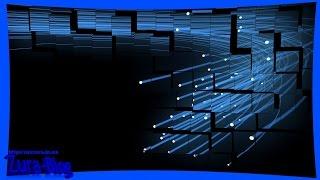 Як зробити слайдшоу з Nero Video(Як витягнути звук з відеоролика, а також як зробити слайдшоу за допомогою програми Nero Video, показано на відео,..., 2016-12-22T19:06:34.000Z)