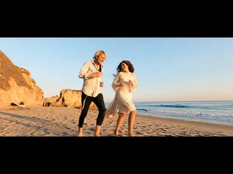 Radics Gigi x Talán Attila - Fade Away [Official Video]