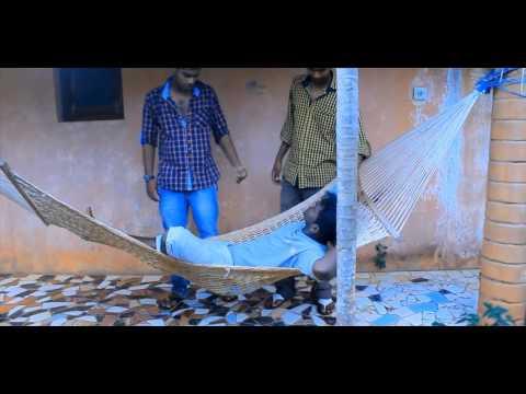 Money in the bank - Thriller Tamil Short Film - Redpix Short Films