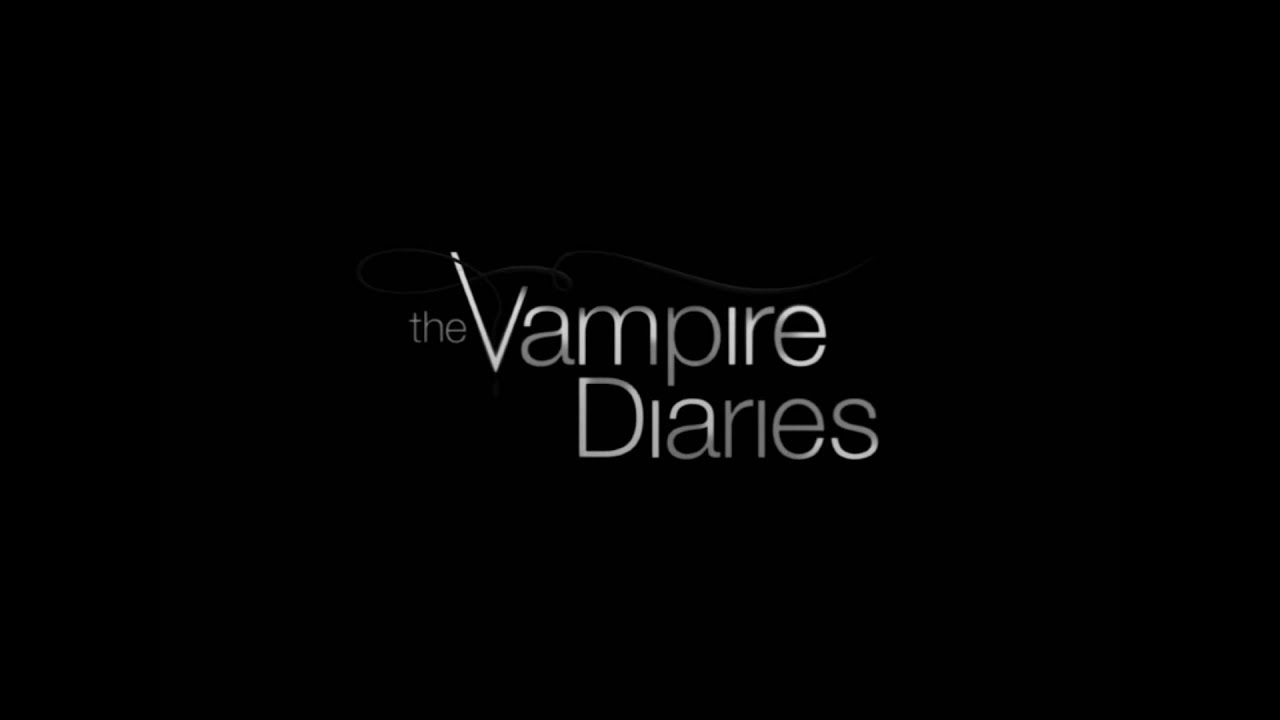 Google themes vampire diaries - The Vampire Diaries End Theme Song