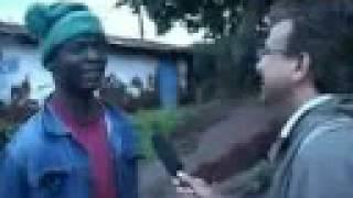 Congo ko luji कोन्गो को लुजी नेपाली भाषा फरर बोल्छन्।