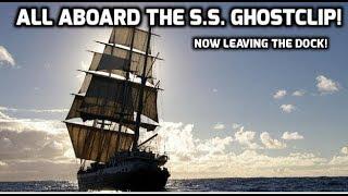 Goodbye Ghostclip! Hello Guardian!