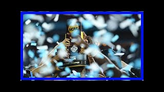 March Madness 2018 schedule and what to know | march madness 2018