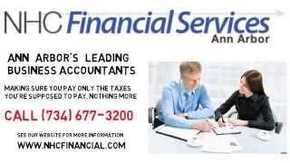 Accountants Ann Arbor - Best Accountants in Ann Arbor