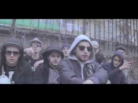 FRANKY SOSA - SOSA #1 (VIDEO)