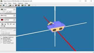 Tiberian Sun: Making Voxel and Adding  Voxel to Tiberian Sun Tutorial