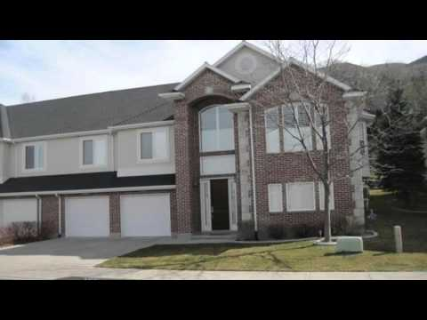 Rent to Own Homes in Draper Utah | Owner Financed Homes in Draper Utah