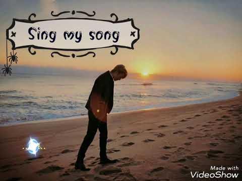 You are my sunbright Lyrics
