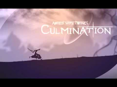 Armed with Wings Culmination Soundtrack - Main Menu (-Train of Thought- by BlazingDragon)