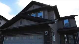 2455 Kingsland View SE, Airdrie, Alberta