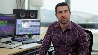 Baixar Library Music: create passive income streams - Online Course