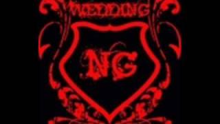 Kingtrice ft. Psyk ft. KanaK One ft A.z.A Du muss nur Spaß haben Part 2 National Gangstars