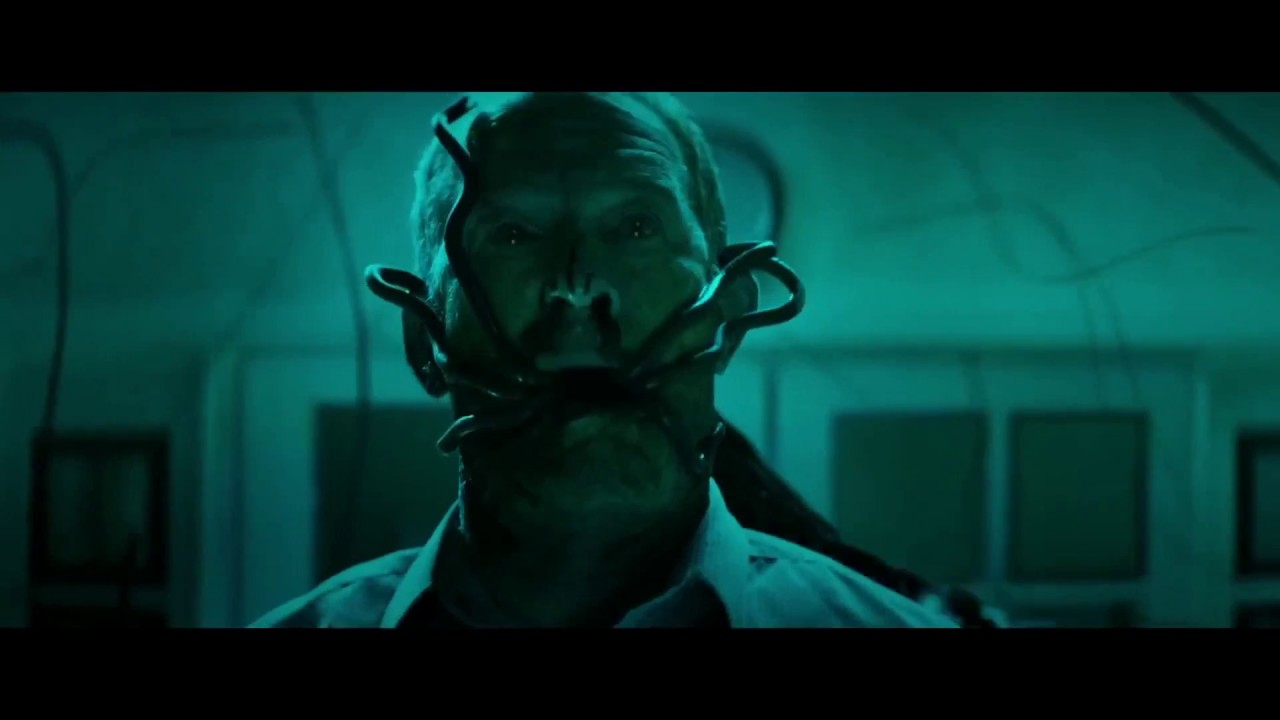 Download AWAIT FURTHER INSTRUCTIONS Official Trailer 2018 Horror Movie HD