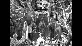 Darkened Nocturn Slaughtercult - Kataklysmic Bretherens