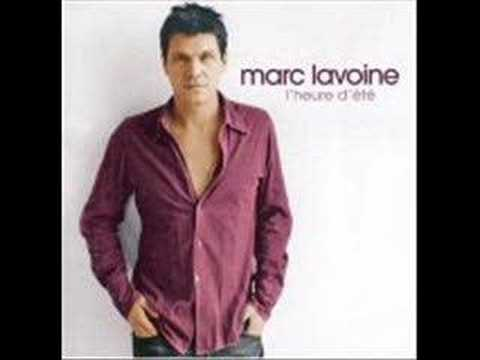 Marc Lavoine Vogue Le Magazine