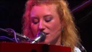 Tori Amos - Concertina (WTSF 2003)