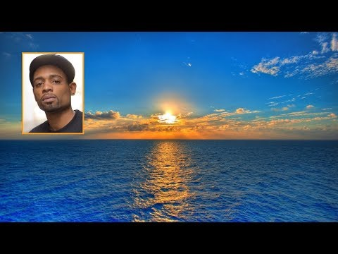 The Reason Bro. Sanchez Constantly Talks About Flat Earth & Why It's Important!