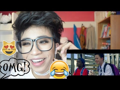 Reacting To Jacob Sartorius Song Bingo!! - Поисковик музыки mp3real.ru