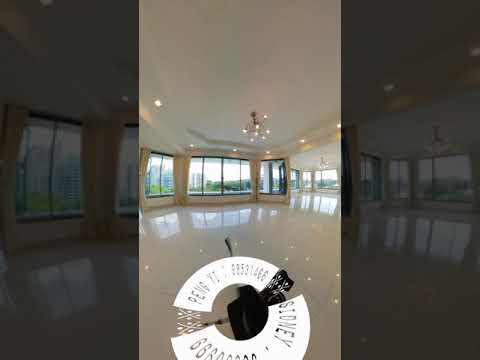 ☆360° view of Singapore Lien Towers Apartment ☆ For Rent