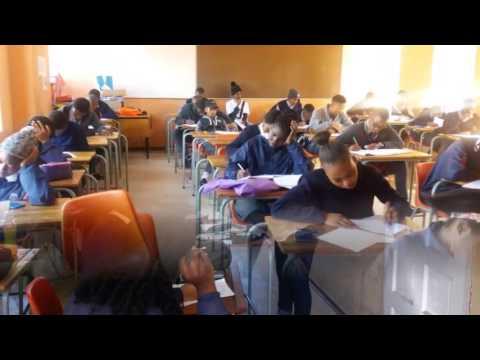 Pretoria Secondary School  Maths &Sciences tutoring Group 450 and 346