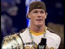 Download Old Cena vs New Cena (Lyrics) MP3 song and Music Video
