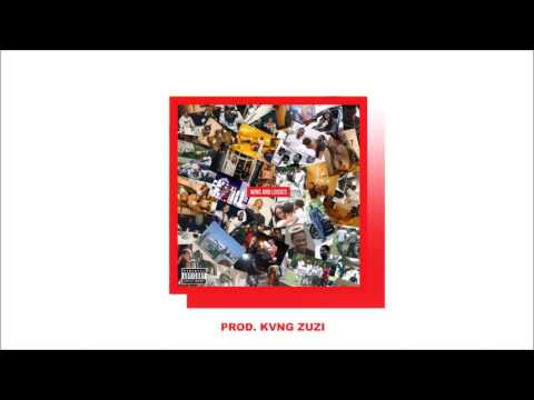 Meek Mill x Lil Uzi Vert - F**k That Check Up [Instrumental] | Prod. KVNG Zuzi