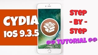 download appstorevn ios 6.1.3