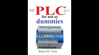PLC - Introduction for not so …