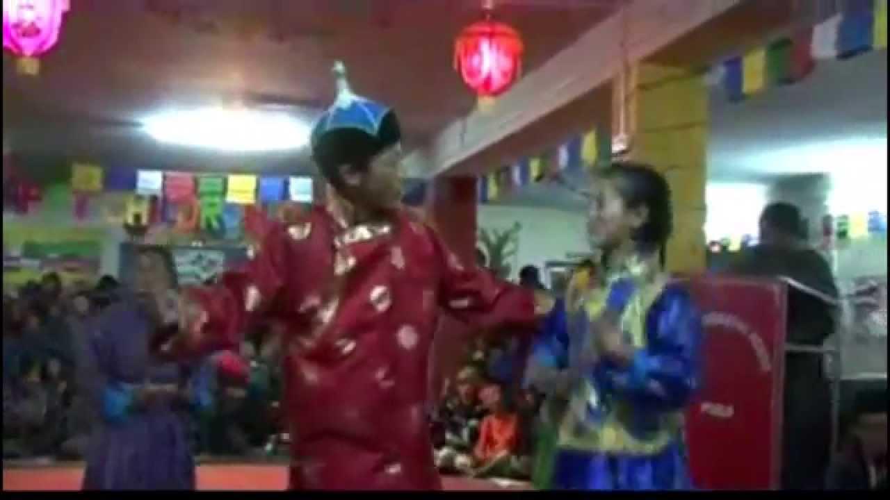 Download Beautiful Ladakhi Song. 'Edzes''