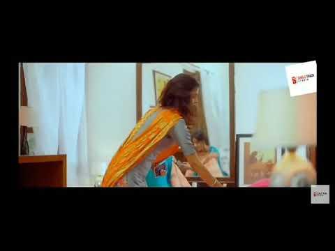 8-parche-(full-hd-video)-banai-sandhu-gur-sindhu-new-punjabi-song-2019-singl...