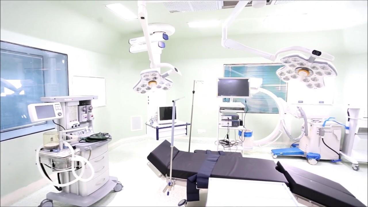 Image result for abuad medical school