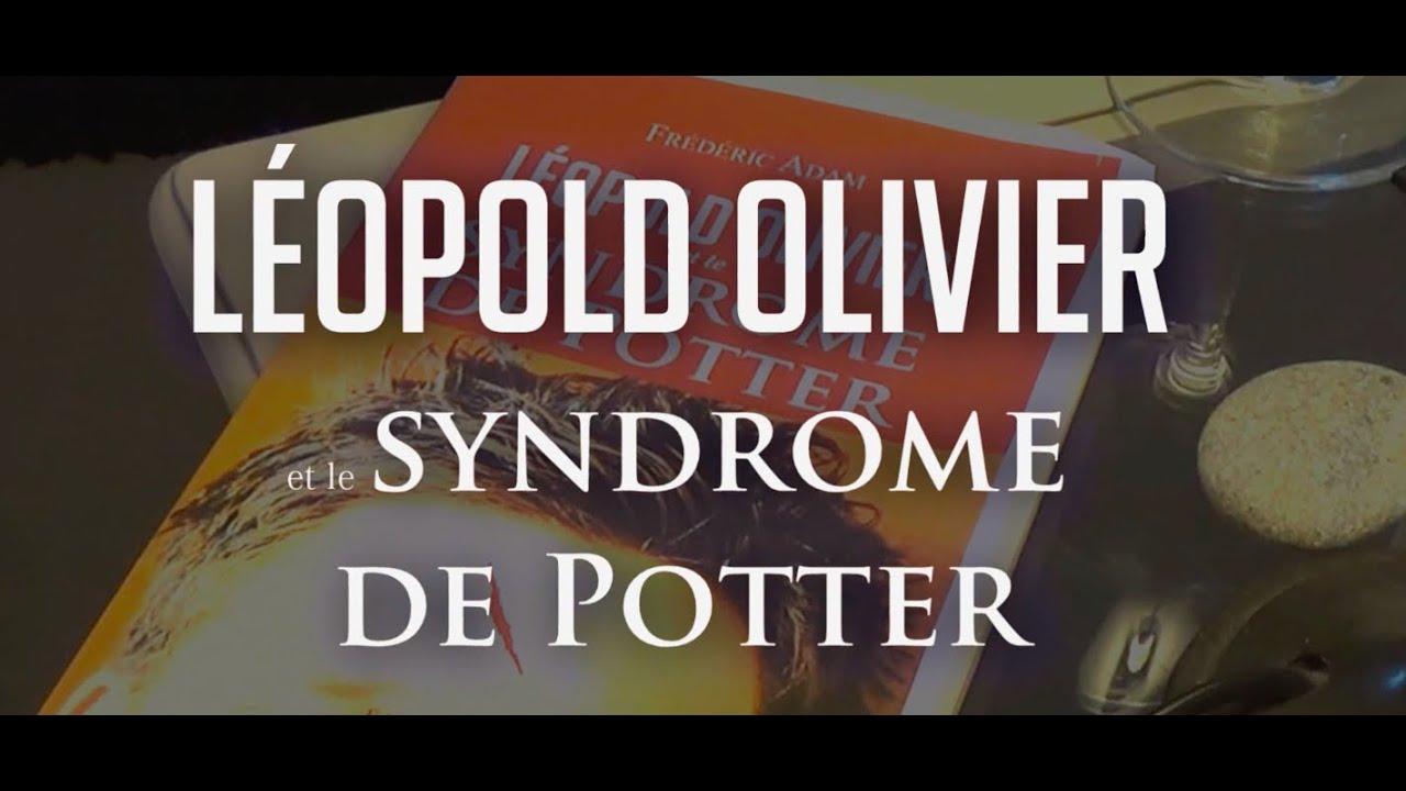 Синдром Поттера