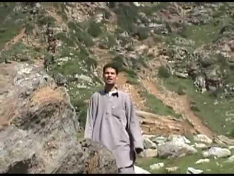 Tai Chame -Yasir Jamaal Baloch