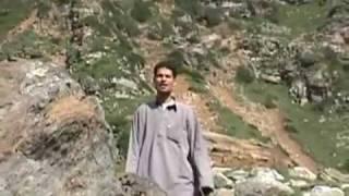 Yasir Jamal balochi song Tai Chamme .