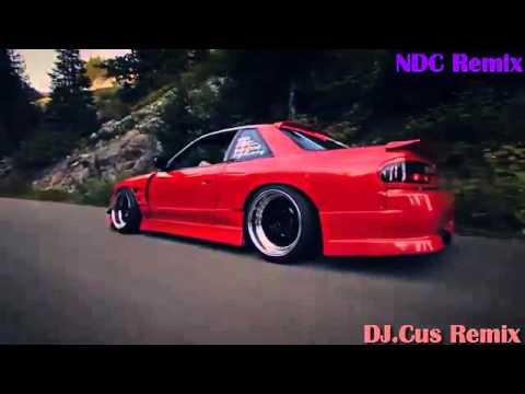 ARASH   Broken Angel 3Cha DJ Cus NDC Remix