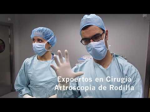 5 Claves en el Diagnostico y Tratamiento precoz de lesiones deportivas (TRABAJAR A TIEMPO REAL)