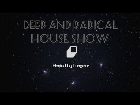 The Best Of Mzansi House   The Godfathers Of Deep House  Nostalgia    Nostalgic House