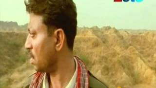 Film Preview : Paan Singh Tomar