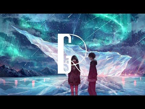 Ice Field Kingdom - Leave A Hope