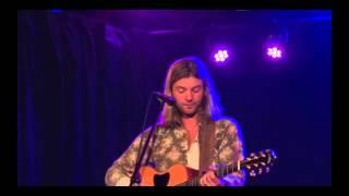 Keith Harkin - Where Do You Go To My Lovely - Portland OR 11/4/15