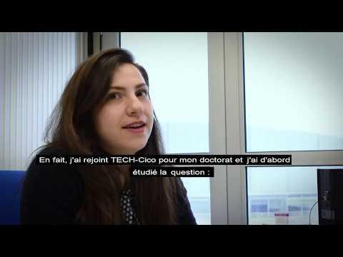 20ans de Tech-CICO à l'UTT - Film complet