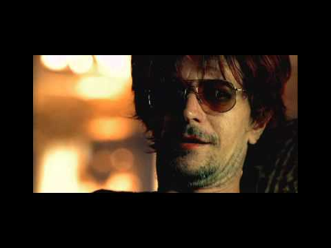 The Hire - BMW Film: Beat the Devil -  A Tony Scott Film