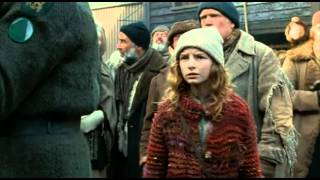 Золотой компас - Трейлер - http://topmuz.com.ua/
