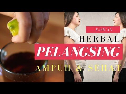 081575138289 MENTARI, Pelangsing Tubuh, Pelangsing Alami, Pelangsing Badan from YouTube · Duration:  1 minutes 21 seconds