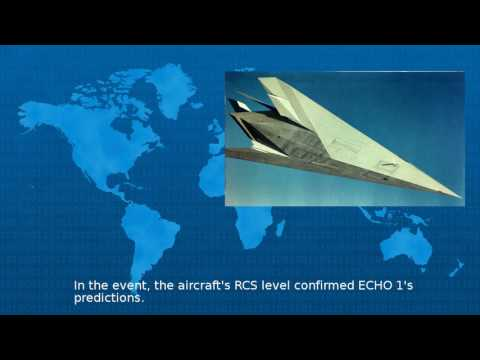 Lockheed Have Blue  - Wiki