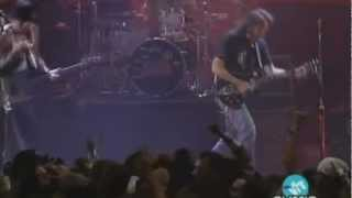 Baixar - Neil Young Pearl Jam Rockin In The Free World Legendado Grátis